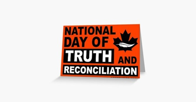 Day of Truth and Reconciliation