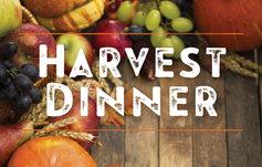 Harvest%20dinner