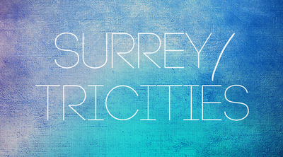 Surrey / Tri-Cities Ministry