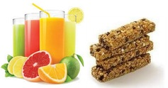 Juice%20%26%20granola%20bars