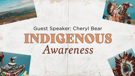 Indigenous Awareness