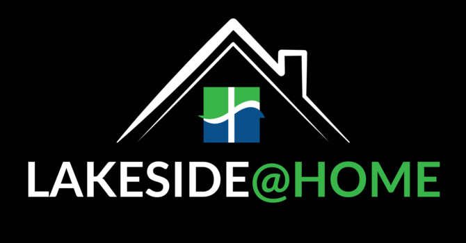 Lakeside@Home Launched image