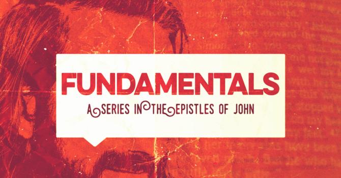 Fundamentals: The Last Hour