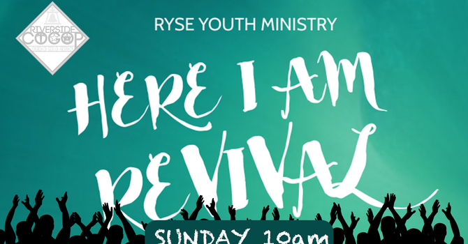 Youth Revival