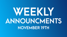 Weekly%20announcments%20youtube%20cover%20nov%2019
