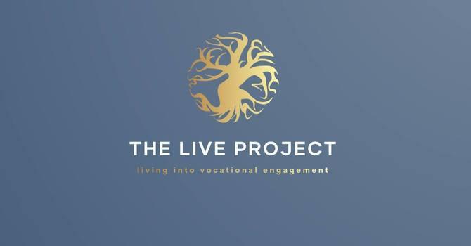 LiVE Bible Course Video image