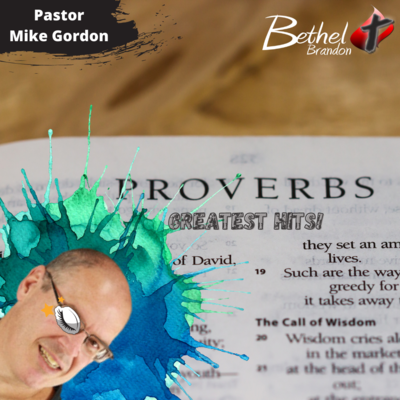 Proverbs' Greatest Hits