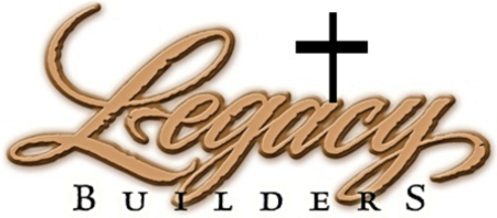 Legacy Builders Christmas Tea