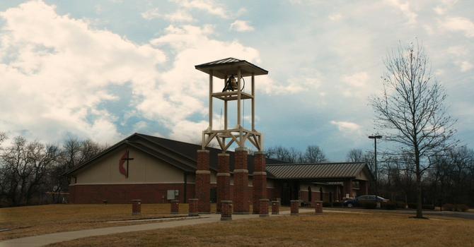 Tuesday Morning Louisburg UMC Update image