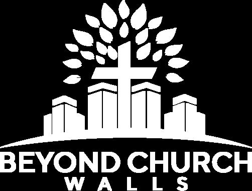 Beyond Church Walls