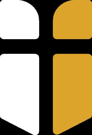Eternal Life Church Ministries