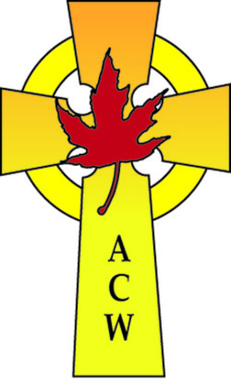 ACW Fall Deanery Meeting