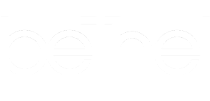 Bethel Church Ladysmith