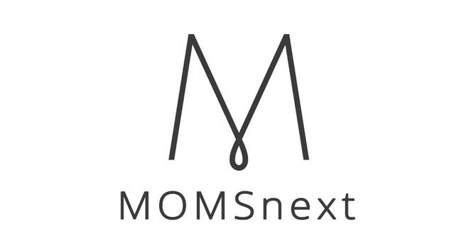 MOMSnext