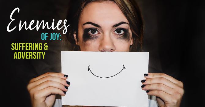 Make a Joyful Noise: Growing in Gladness