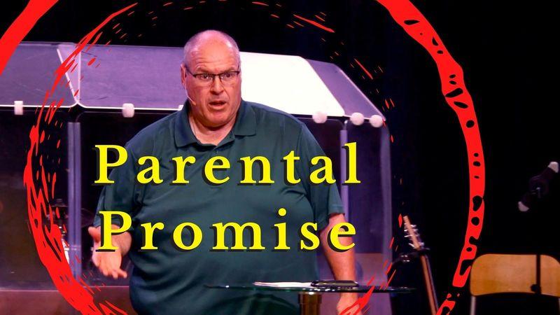 Parental Promise