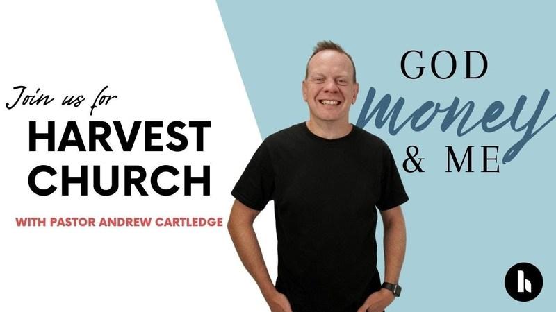 God, Money and Me Part 4