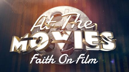 Faith On Film 2021