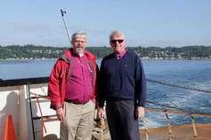 James and michael kingcometrip