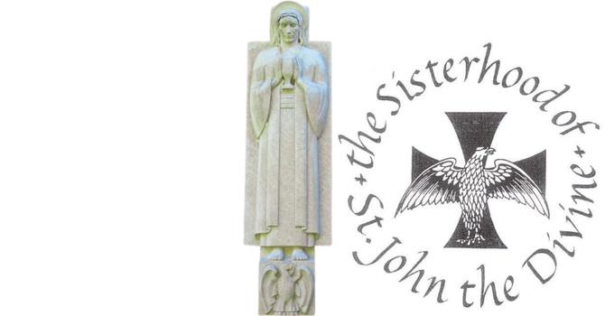 SSJD Associates' Foundation Day Eucharist