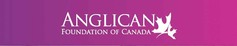 Anglicanfoundation%20wordmark%20purple pink%20rgb%20for%20web