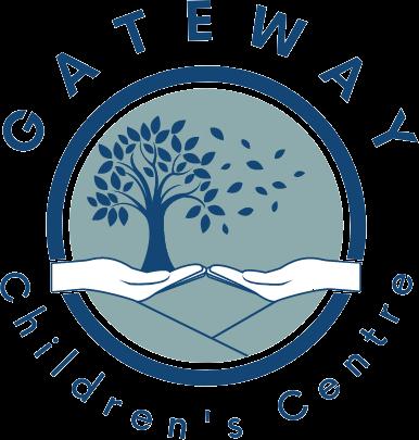 Gateway Children's Centre