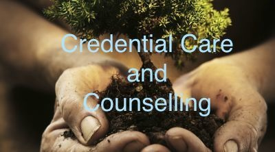 Credential Care and Counselling