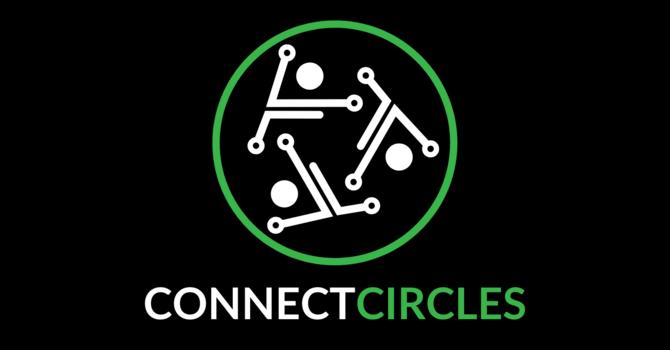 Connect Circles