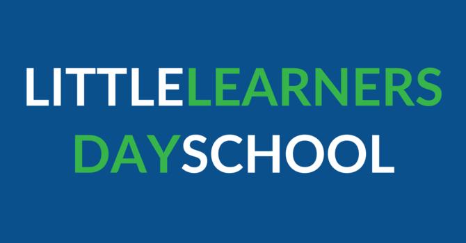Lakeside Little Learners Day School