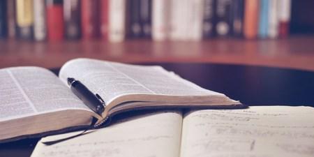 Kingdom Education Courses