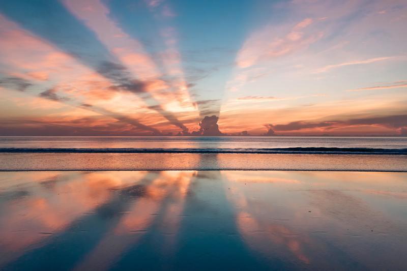 2021/08/01 Sacred Songs: Psalm 46