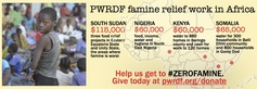 Pwrdf%20famine%20relief%20photo