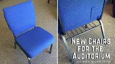 New%20chairs%20for%20the%20auditorium