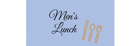 Men's Lunch Group