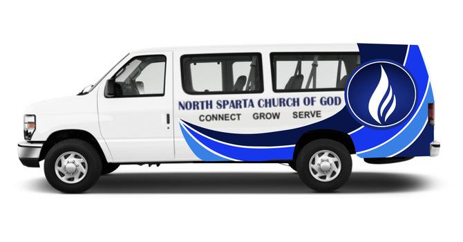 Transportation Serve Team