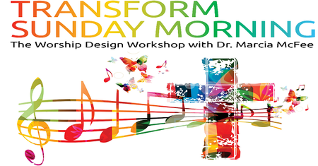 Transform Sunday Morning