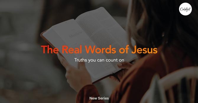 Word of the Testimony