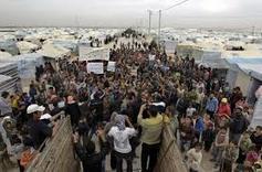 Refugee%20camp%20image