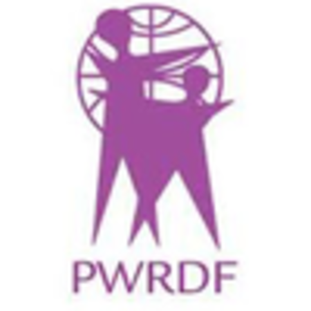 Primate's World Relief and Development Fund - BC Wildfires