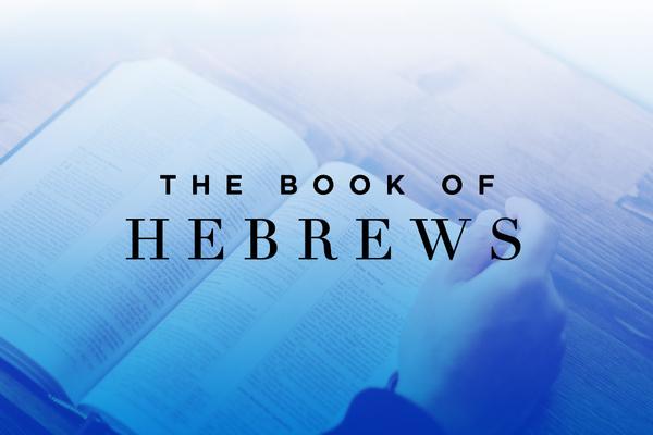 NT119 - Hebrews