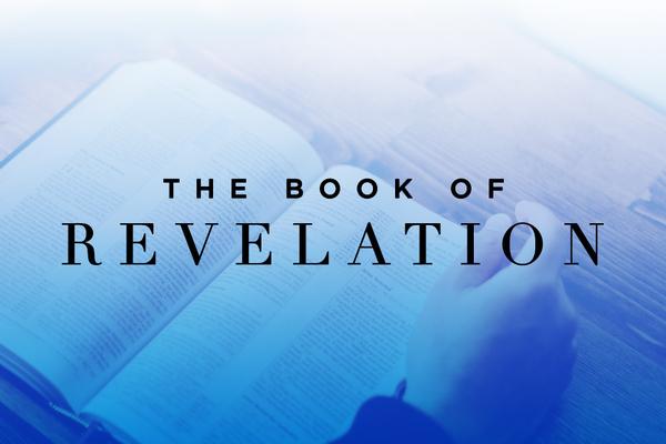 NT127 - Revelation