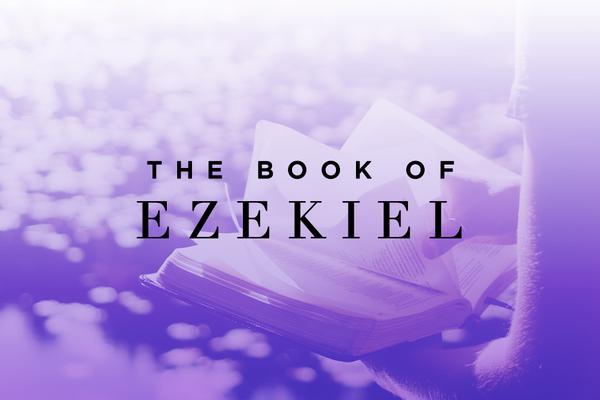 OT126-Ezekiel
