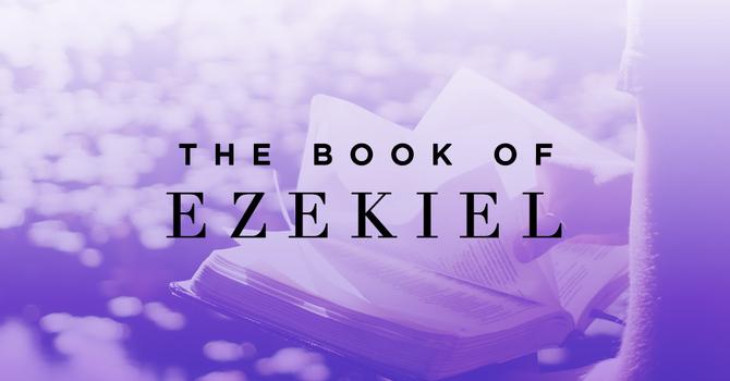 Ezekiel 29-32