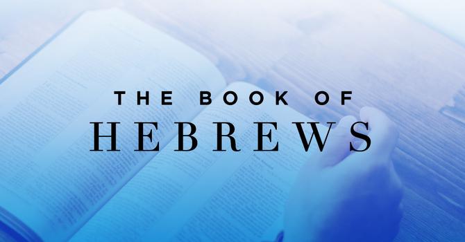 Hebrews 6:13-7:9