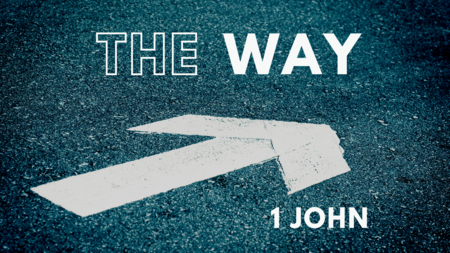 The Way (1 John)