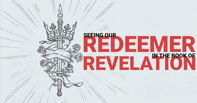 OUR REVIVING REDEEMER