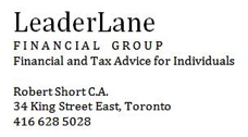 leaderlane financial bronze sponsor