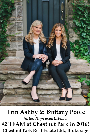 ashby pool team platinum sponsor
