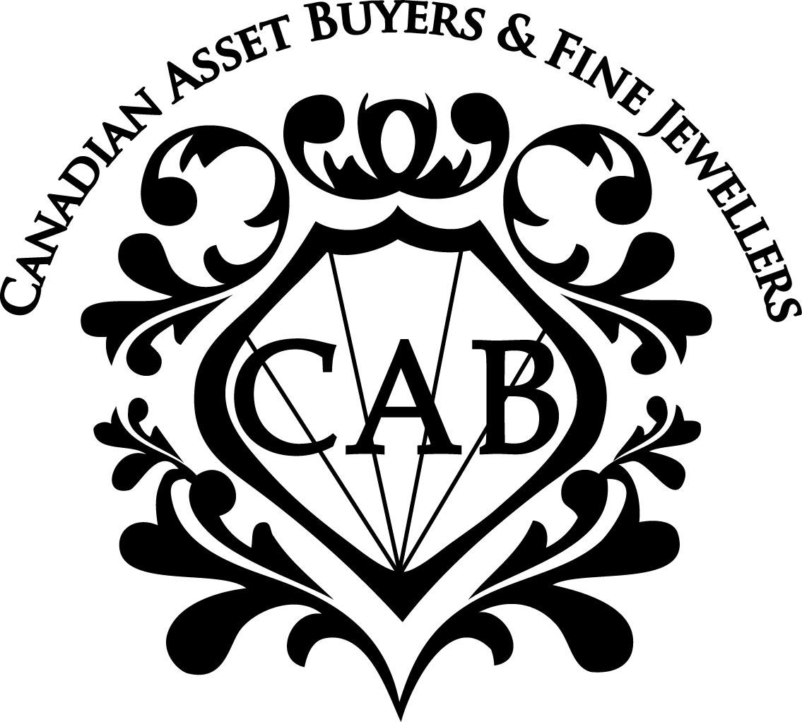 canadian asset buyer silver sponsor