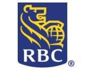 royal bank silver sponsor